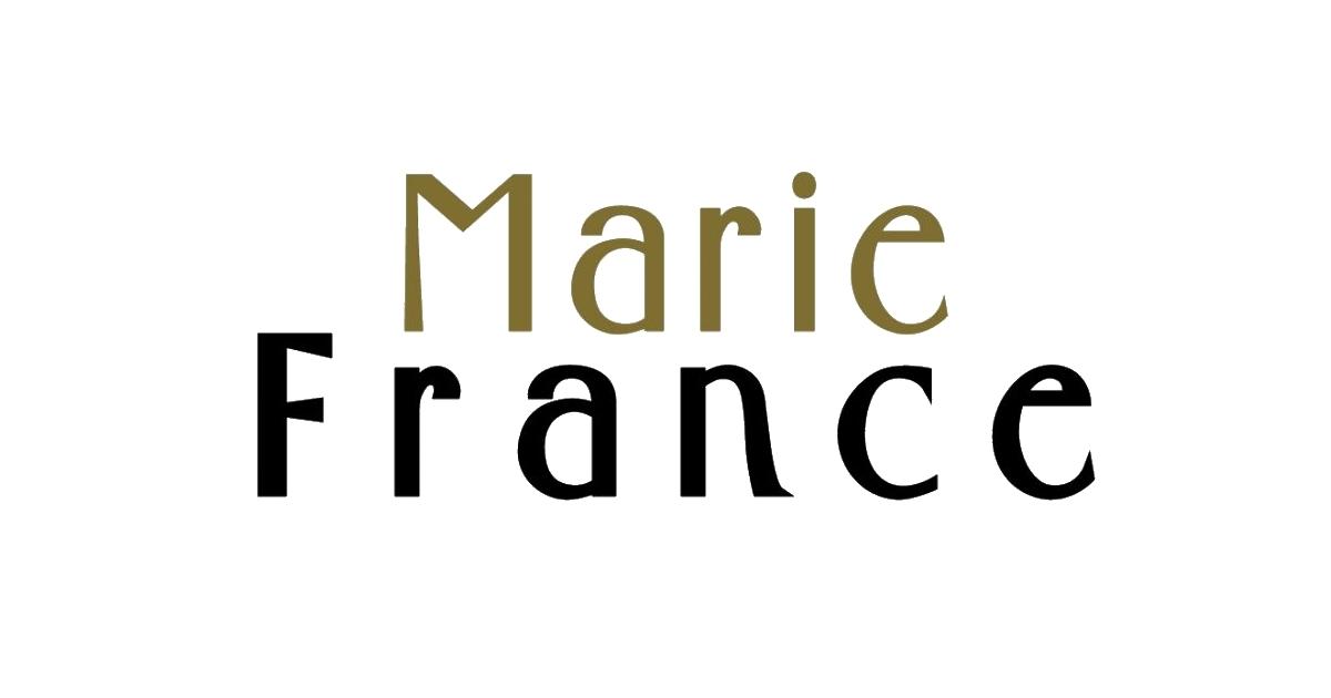 marie france slimming hong kong)